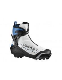 SALOMON lyžařské boty RS VITANE PILOT 18/19