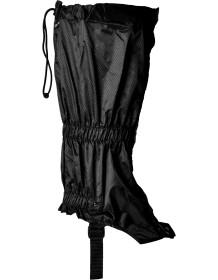 SILVINI návleky na boty CAMINO UA569 black