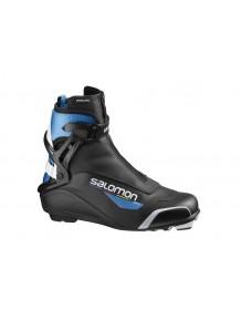 SALOMON lyžařské boty Skate RS Prolink 18/19