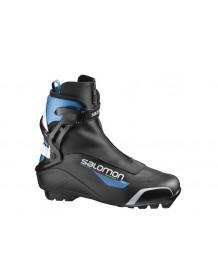 SALOMON lyžařské boty Skate RS Pilot 18/19