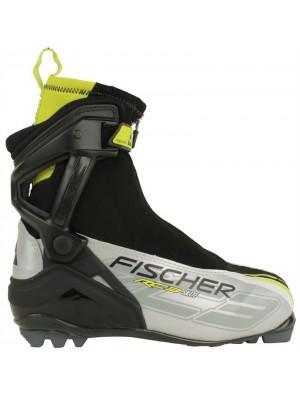 FISCHER - - FISCHER lyžařské boty RC3 skate - 45 3ea2ca1029