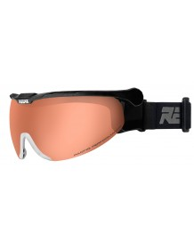 RELAX  lyžařské brýle NORDIC HTG27C