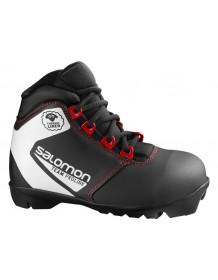 SALOMON lyžařské boty Team Junior Prolink 18/19