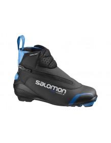 SALOMON lyžařské boty Junior S/Race Classic Prolink 18/19