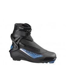 SALOMON lyžařské boty Junior S/Race Skate Prolink 18/19