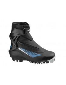 SALOMON lyžařské boty Junior S/Race Skate Pilot 18/19