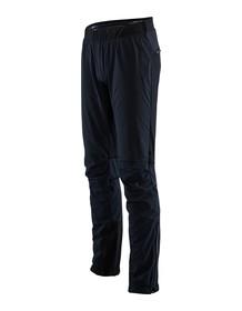 SILVINI dětské sportovní kalhoty MELITO PRO CP1330 black