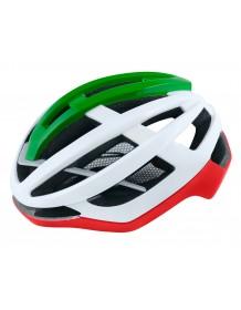 FORCE cyklo helma LYNX Italy