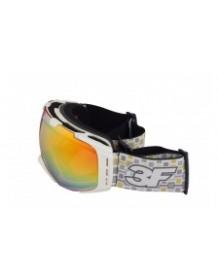 3F sjezdařské brýle Boost 1655