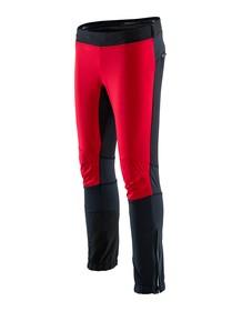 SILVINI dětské sportovní kalhoty MELITO CP1329 red