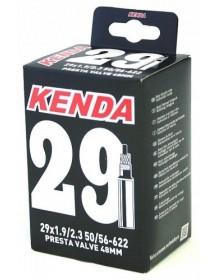 "KENDA duše 29"" 60/71-622 FV-48MM"