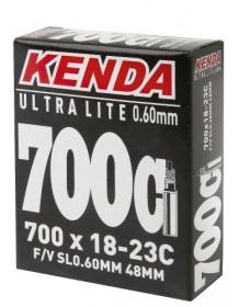 KENDA duše 700-18-23C (18/23-622) FV-48 71GR
