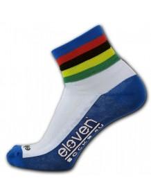 2e91a1ba325 ELEVEN ponožky HOWA Olympic