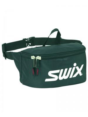 Swix ledvinka - WC020