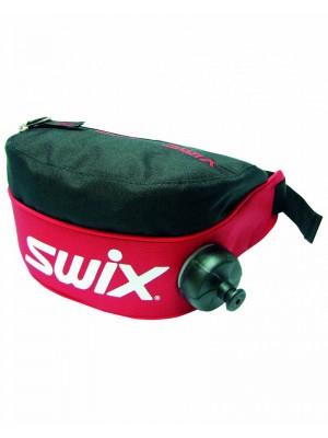 Swix thermo bidon - RE003