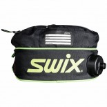 SWIX bidon Crazy Black RE030