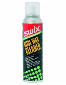 SWIX smývač fluorových skluzných vosků I0084