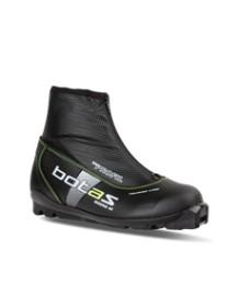Lyžařské boty Botas MAGNA 44 - black