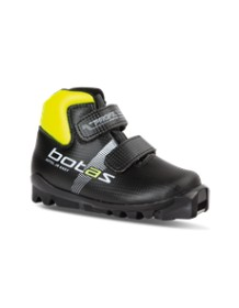 Dětské lyžařské boty Botas AXTEL JR EASY
