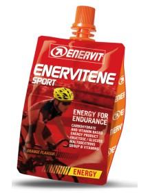 ENERVITENE koncentrát 60ml - pomeranč
