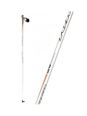 YOKO lyžařské hole 6700 ladies - 41000XP