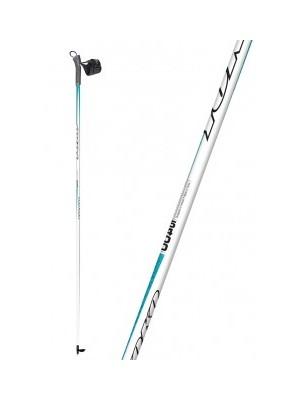 YOKO lyžařské hole 5400 ladies - 41001XP