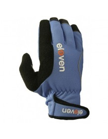 fcc95c871ea ELEVEN rukavice BLOCKER - modré