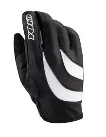 YOKO cyklo light rukavice - YBG 30L MEN black