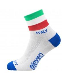 ELEVEN ponožky HOWA Italy 2
