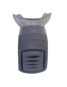 POWERBREATHE dýchací ventil s náustkem pro K-series