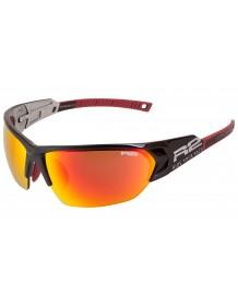 R2 sportovní brýle UNIVERSE RX AT070A