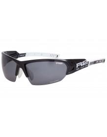 R2 sportovní brýle UNIVERSE RX AT070 - polarized