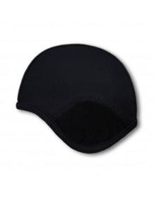 KAMA čepice pod helmu AW20 - černá