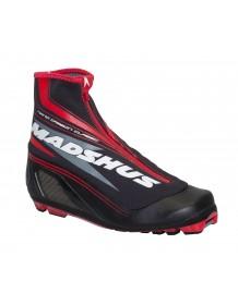 MADSHUS lyžařské boty Nano Carbon Classic - model 15/16