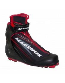MADSHUS lyžařské boty Nano Carbon Skate - model 15/16