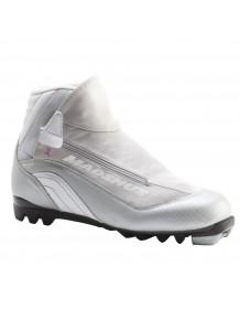 MADSHUS běžecké boty Amica 100