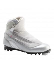 MADSHUS běžecké boty AMICA 120 - model 15/16