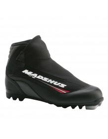 MADSHUS běžecké boty CT 100 - model 15/16