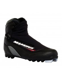 MADSHUS běžecké boty CT 120 - model 120