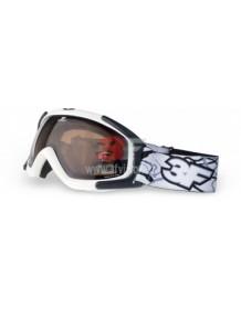 3F lyžařské brýle Slide 1259