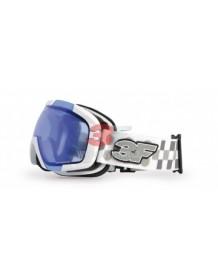 3F lyžařské brýle Glimmer 1406