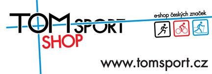 logo eshopu včetně adresy