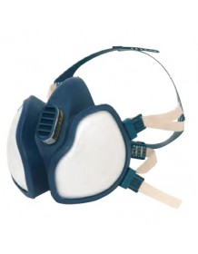 SWIX ochranná maska T4277
