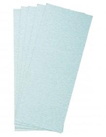 SWIX brusný papír 100 T0330