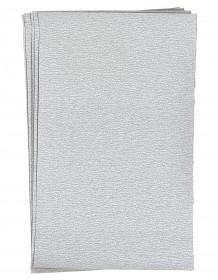 SWIX brusný papír 180 T0350