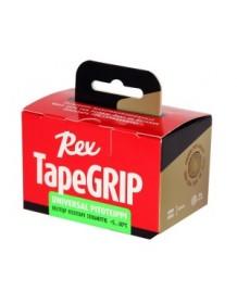 REX Tape Grip Gold univerzální