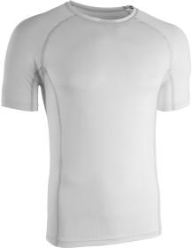 SILVINI pánské funkční triko BASELE MT547 white