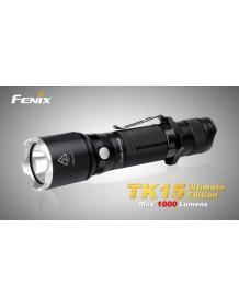 FENIX taktická LED svítilna TK15 Ultimate Edition