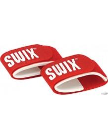 SWIX pásky na běžecké lyže
