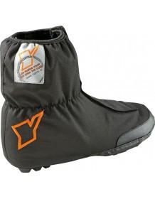 YOKO návleky na boty YOB2